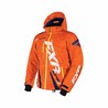 FXR Boost Jacket, X-Large