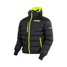 FXR M Elevation Down Jacket