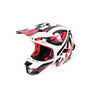 FXR Blade Throttle MX Helmet
