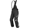 FXR M Mission Lite Pant Black