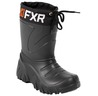 FXR Youth Svalbard Boot