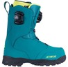 Jethwear Method Boot Teal