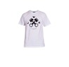 Jethwear Piston Tee White
