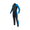 JETPILOT THE CAUSE 3/2mm Youth Fullsuit Våtdräkt Ungdom Svart/Blå