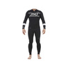 Jetpilot Matrix Race John and Jacket Black/White